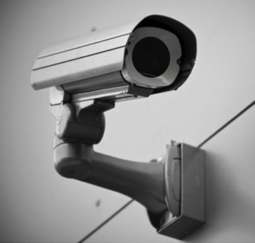 Security Camera Installation Hampton Park